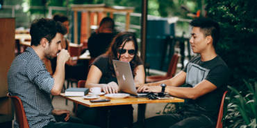 How to Market to Your Millennial B2B Buyers