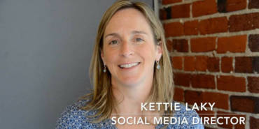 Video: Social Messaging Apps are the New Social Media