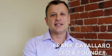 Video: What Content Does Sales Need to Close Deals?