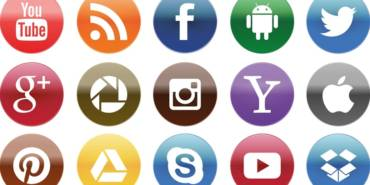 Instagram Founders Leave Facebook, LinkedIn Overhauls Groups, and More Social Media News