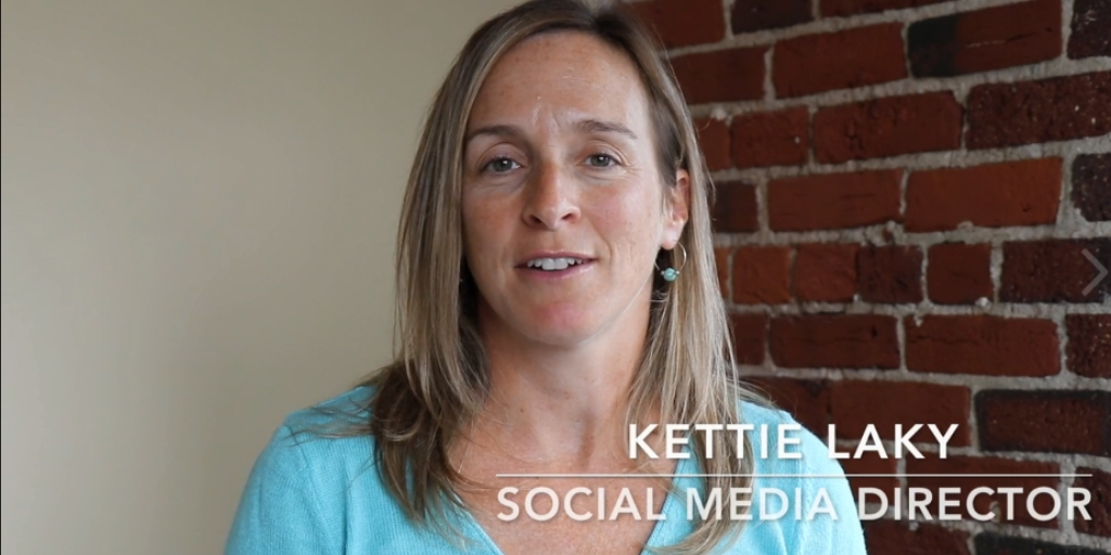 Video: Measure Social Media Success in Terms of Potential, not Dollar Amount