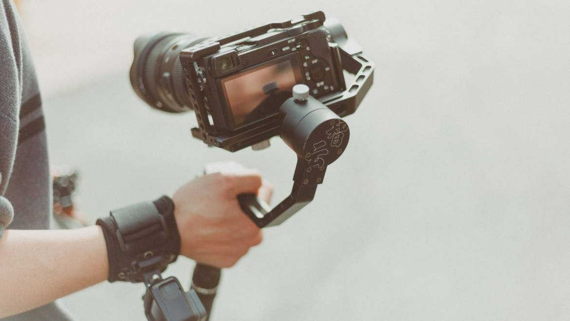 The Value of Video Marketing for the Supply Chain