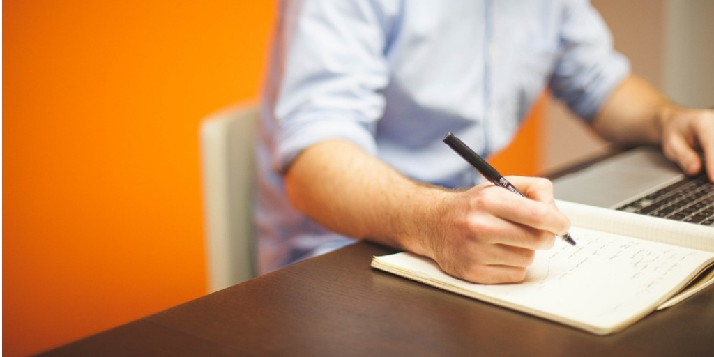 Three Ways Content Marketing Should Change How You Sell