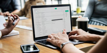 The 7 Dos and Don'ts of B2B Email Subject Lines