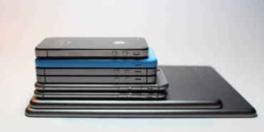 The Ugly and Not-So-Sustainable Smart Device Battery Supply Chain