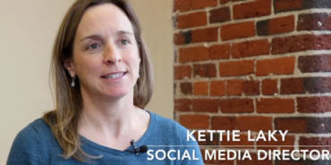 Video: The Basic Social Media Mistakes Companies Still Make