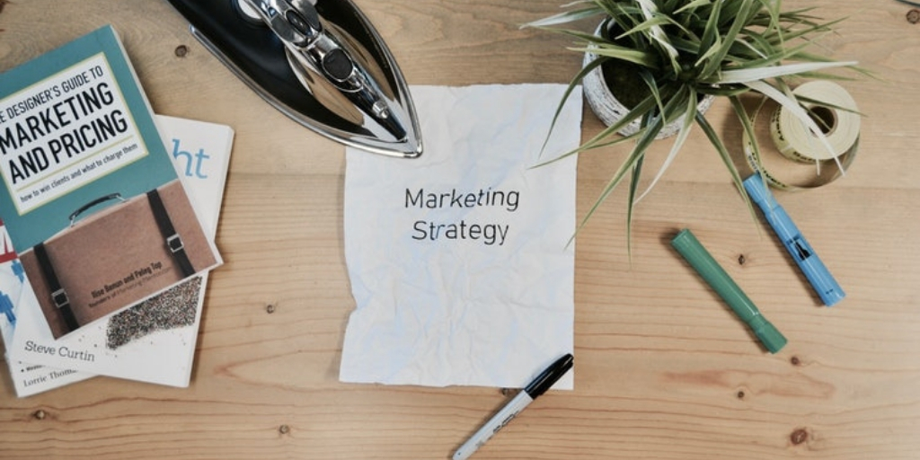 The One Thing Manufacturing Marketers Must Do Now: Video Short