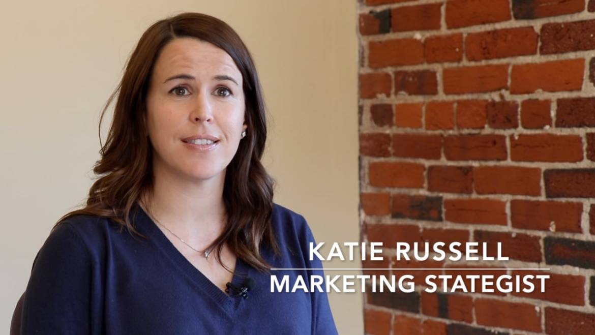 Video: How to Measure Brand Awareness in the Packaging Industry
