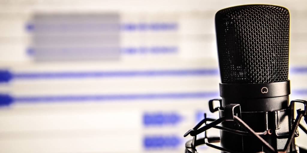 Top 5 Podcasts for the Supply Chain and Logistics Industries 2019