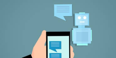 Chatbots: No Longer Just a Buzzword
