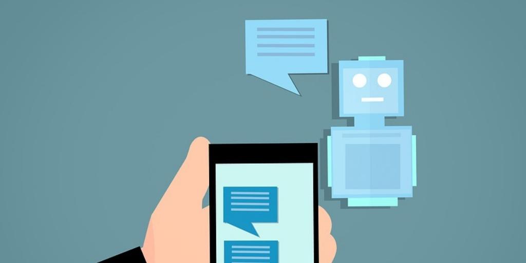 Chatbots: No Longer Just a Buzzword