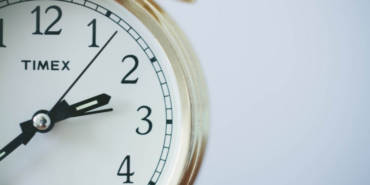 Top 5 Tools to Determine the Best Time to Post on Social Media