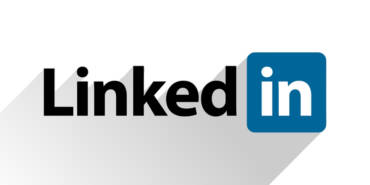 Top 8 Professionals to Follow on LinkedIn for the Supply Chain