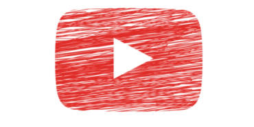 Infographic: 4 Strategies for Supply Chain Marketers to Build a YouTube Audience