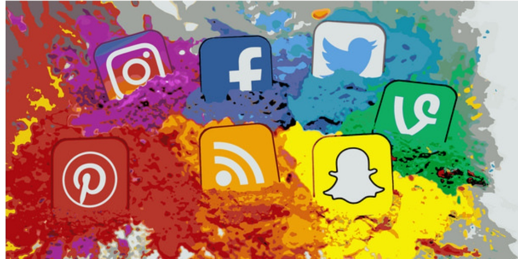Survey: Social Media Use in the Supply Chain and Logistics Industries