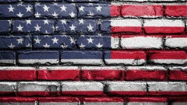 Infographic: Fourth of July and the Supply Chain 2019