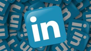 The 8 Worst Ways to Use LinkedIn for Business