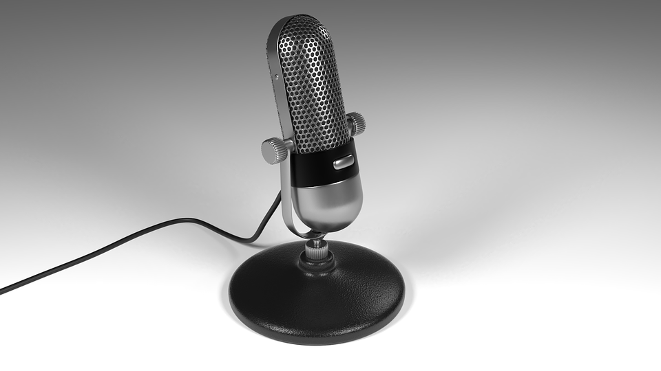 Top Podcasts for Packaging and Supply Chain Professionals