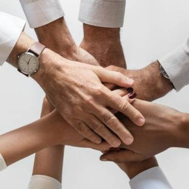Corporate Social Responsibility in 2019: 5 Trends Leaders Should Know About