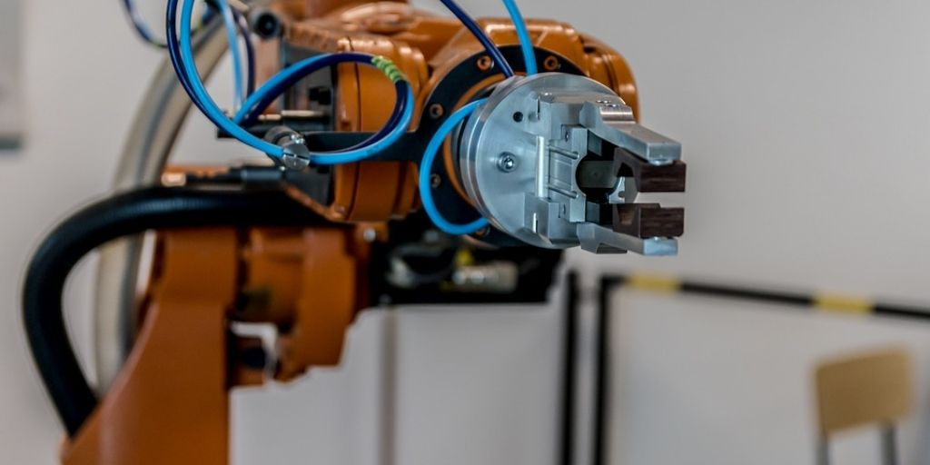 Robotics and Automation for Manufacturing: Hurdles or Assets?