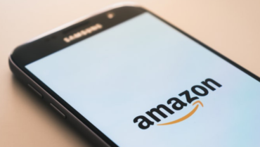The Amazon Effect: 4 Ways the Retail Giant Could Continue Disrupting Supply Chain Trends