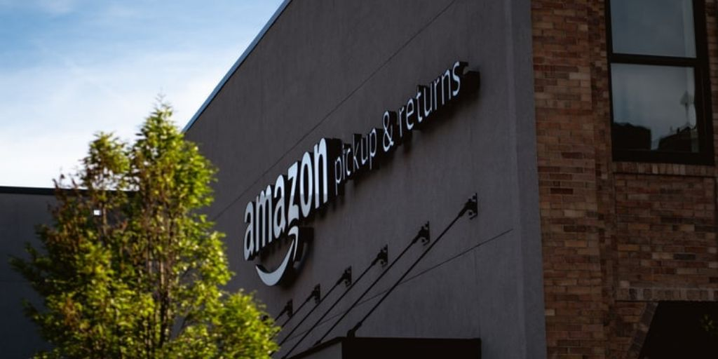 Is an Amazon Logistics Service Finally Launching?