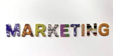 8 Marketing Acronyms Supply Chain Marketers Need to Know