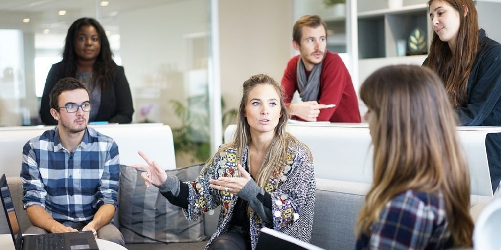 Are Supply Chain Organizations Neglecting Their Gen X Talent?