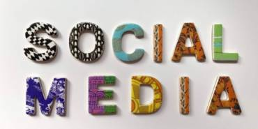 Infographic: What Size Should my Social Media Image Be?