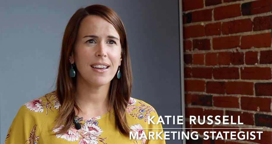 Video: How Your Brand Can Benefit from User Generated Content