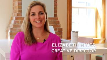 Video: Search Intent: How It Affects SEO