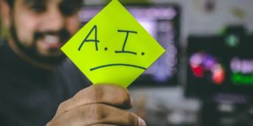 4 Ways Artificial Intelligence Is Impacting the Supply Chain