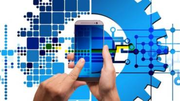 How Manufacturers Can Benefit from Digital Transformation